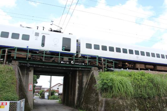 120708長崎貨物線後巡り (120)のコピー