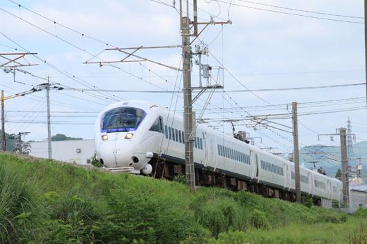 120708長崎貨物線後巡り (119)のコピー