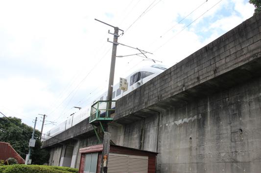 120708長崎貨物線後巡り (129)のコピー