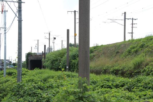 120708長崎貨物線後巡り (116)のコピー