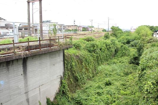 120708長崎貨物線後巡り (142)のコピー