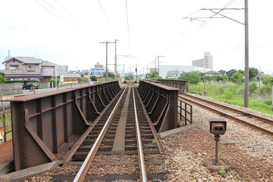 120708長崎貨物線後巡り (143)のコピー