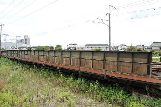 120708長崎貨物線後巡り (136)のコピー
