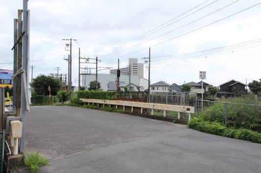 120708長崎貨物線後巡り (140)のコピー