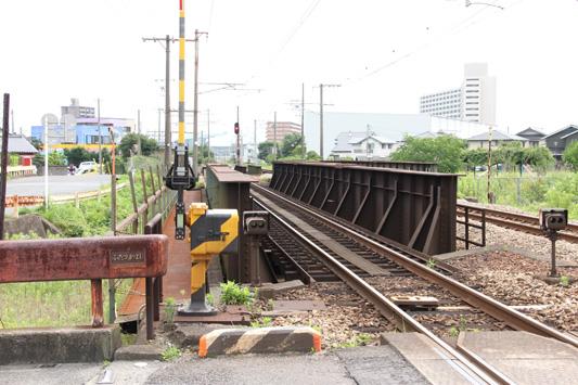 120708長崎貨物線後巡り (135)のコピー