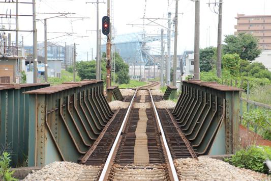 120708長崎貨物線後巡り (145)のコピー
