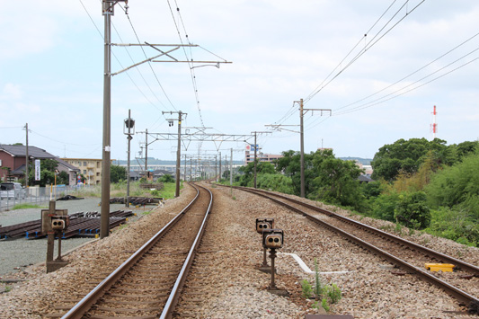 120708長崎貨物線後巡り (148)のコピー