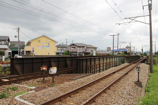 120708長崎貨物線後巡り (149)のコピー
