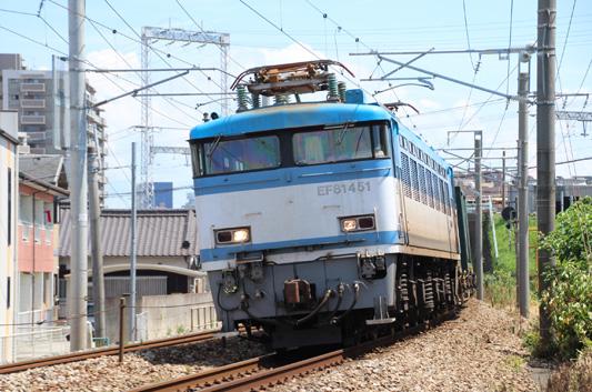 120815南福岡笹原1152レ (105)のコピー