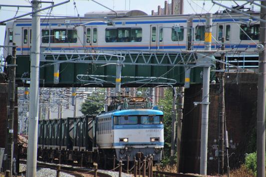 120815南福岡笹原1152レ (98)のコピー