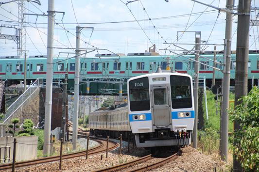 120815南福岡笹原 (91)のコピー