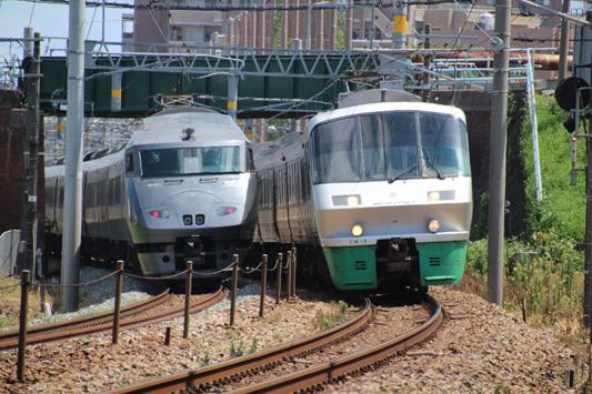 120815南福岡笹原 (93)のコピー