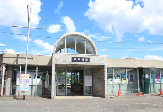 120815西戸崎 (120)のコピー