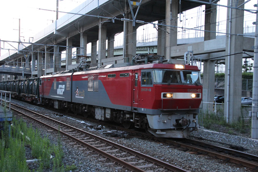 120815西小倉4092レ (193)のコピー