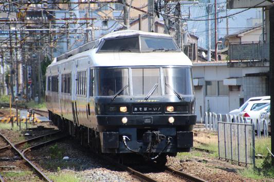 120816大牟田asoboy (49)のコピー