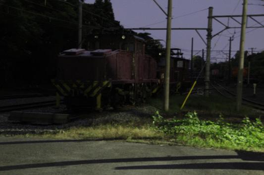 120902宮浦夜景 (8)のコピー