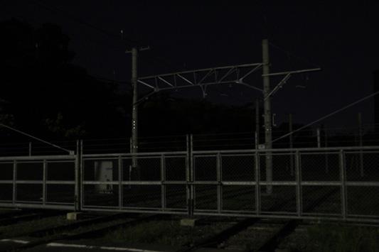 120902宮浦夜景 (3)のコピー