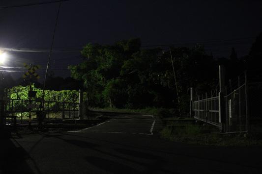 120902宮浦夜景 (2)のコピー