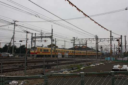 10-2-14 4175レ長溝川踏切 (12)c