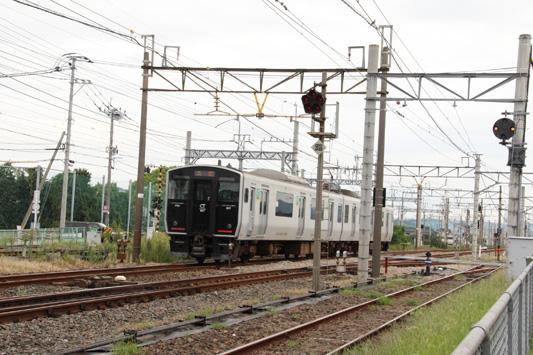 12-9-8長溝川踏切 (20)のコピー