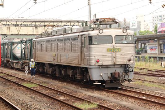 120922大牟田 (100)のコピー
