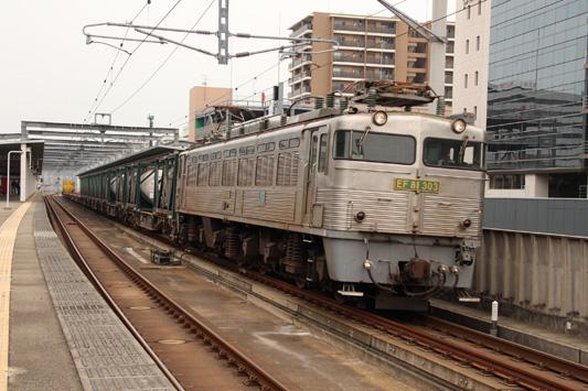 120922吉塚1152レ (155)のコピー