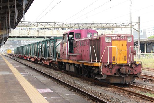120922大牟田 (40)のコピー