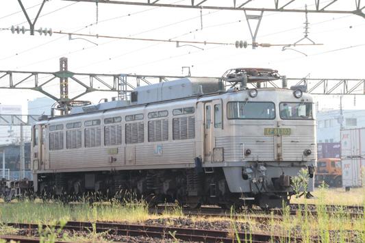 120923大牟田銀303 (9)のコピー