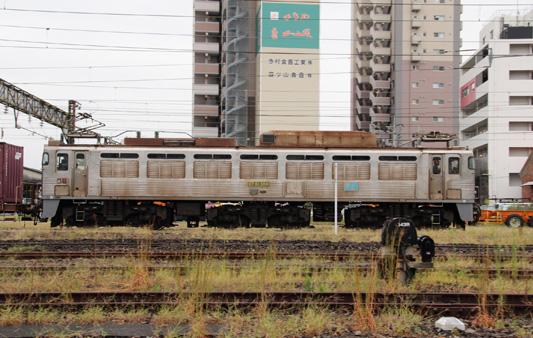 120929大牟田 (36)のコピー