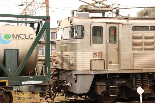 120930大牟田駅 (50)のコピー