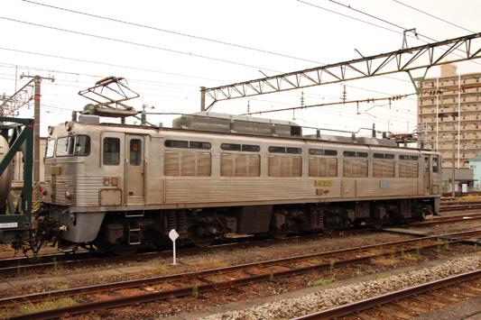 120930大牟田駅 (49)のコピー