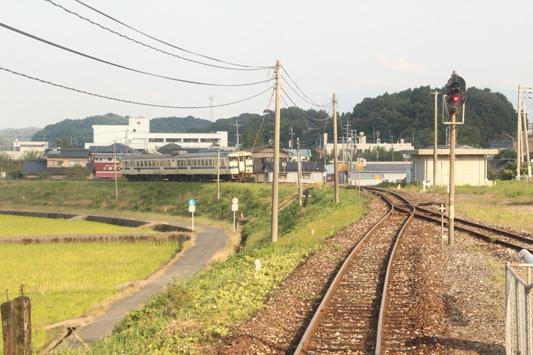 121007日田彦山線 (46)のコピー