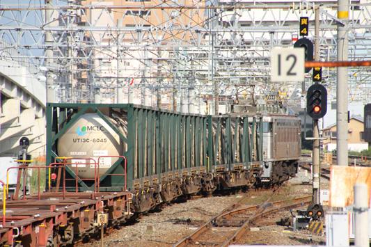 121007黒崎 (181)のコピー