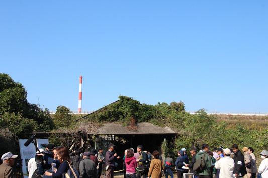 121103三川坑 (67)のコピー