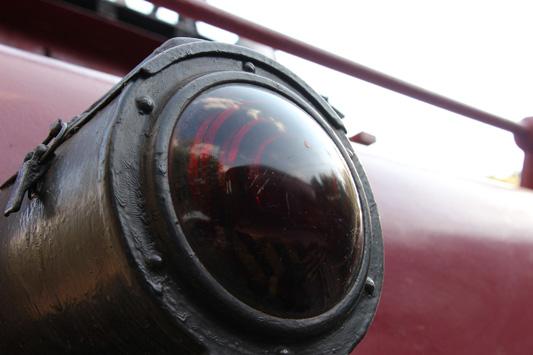 121103保存炭鉱電車 (156)のコピー