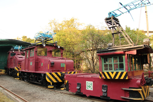 121103保存炭鉱電車 (162)のコピー
