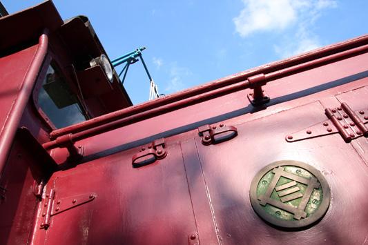121103保存炭鉱電車 (154)のコピー