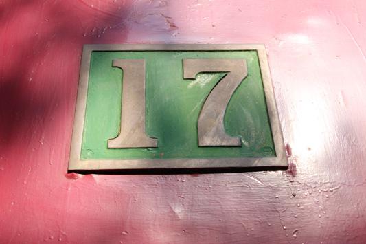 121103保存炭鉱電車 (153)のコピー