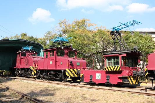 121103保存炭鉱電車 (135)のコピー