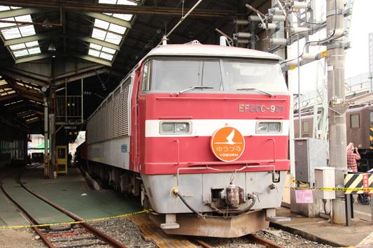 121028広島車両所 (51)のコピー