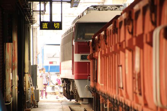 121028広島車両所 (62)のコピー