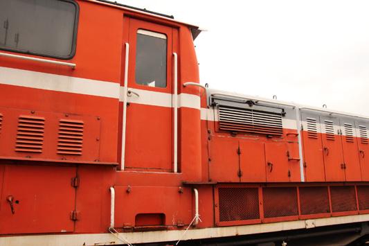 121028広島車両所 (90)のコピー