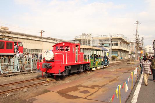121028広島車両所 (102)のコピー