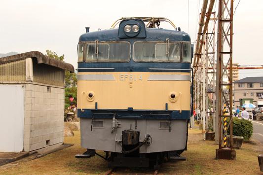 121028広島車両所 (98)のコピー