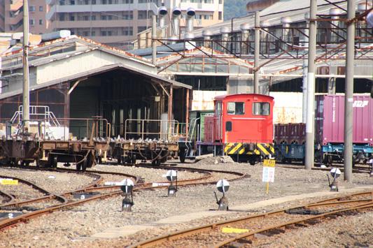 121028広島車両所 (116)のコピー