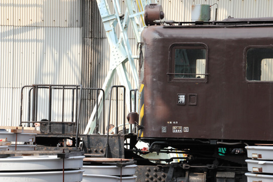 121028広島車両所 (109)のコピー