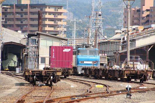121028広島車両所 (118)のコピー