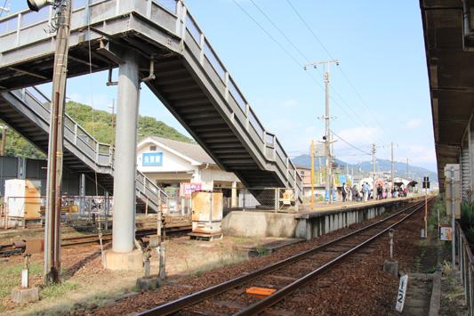 121028矢賀駅 (119)のコピー
