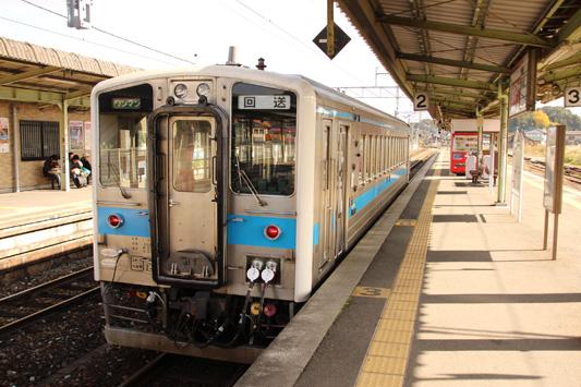 121118桂川駅 (59)のコピー