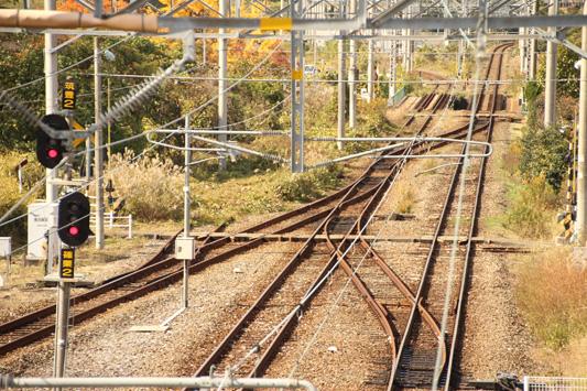 121118桂川駅 (62)のコピー